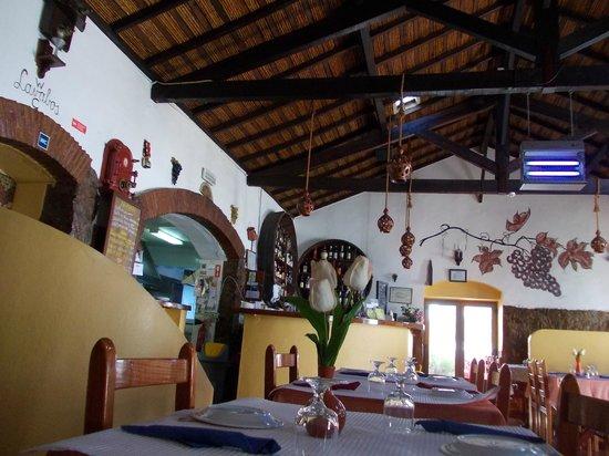 Taberna do Gabo Odeceixe  Comentrios de restaurantes