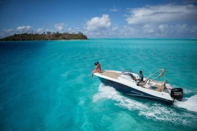 One Day in Bora Bora: Travel Guide on TripAdvisor
