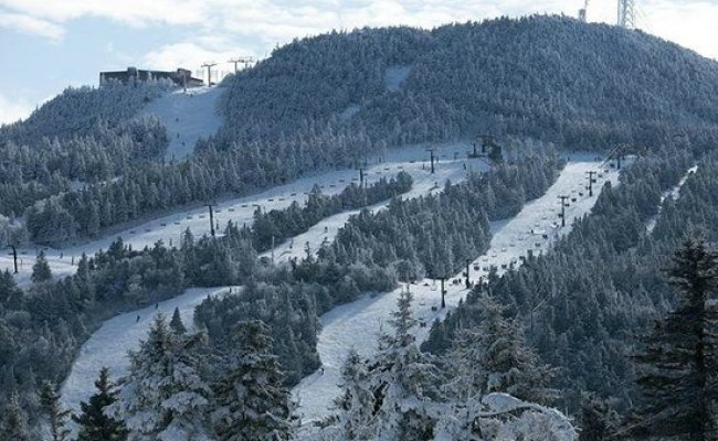 Killington Resort 2019 All You Need To Know Before You