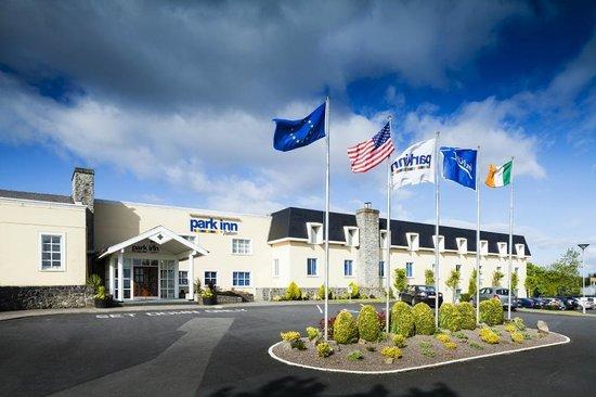 Tripadvisor Com Galway Best Bed And Breakfast