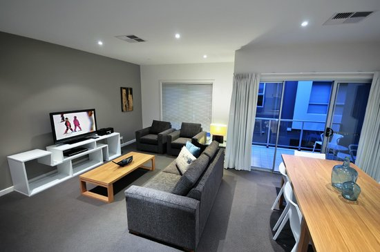 La Loft Apartments Unley Australia  Condominium Reviews  TripAdvisor