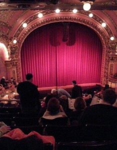 Cutler majestic theatre at emerson college boston all you need to know before go with photos tripadvisor also rh