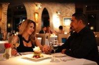 The Patio on Guerra, McAllen - Menu, Prices & Restaurant ...