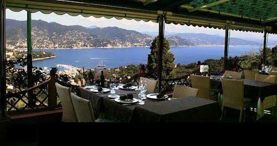 La Stalla Dei Frati Santa Margherita Ligure Restaurant