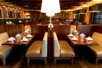 Redwater Rustic Grille - Aspen Estates, Calgary - Updated ...
