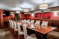 Redwater Rustic Grille - Northwest, Calgary - Northwest ...