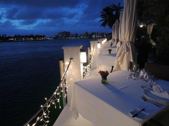 Family Restaurants Fort Lauderdale