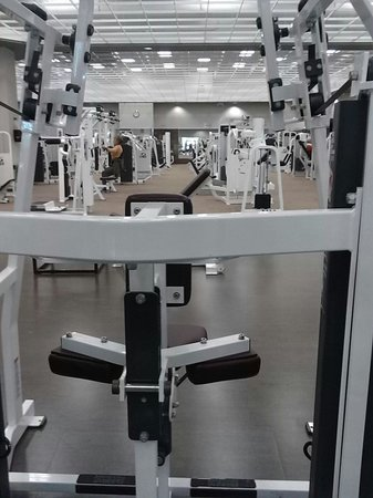 Lifetime Fitness Houston 2020 All You Need To Know Before You Go With Photos Tripadvisor