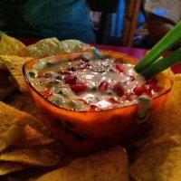 Cowgirl Kitchen, Rosemary Beach - Restoran Yorumlar ...