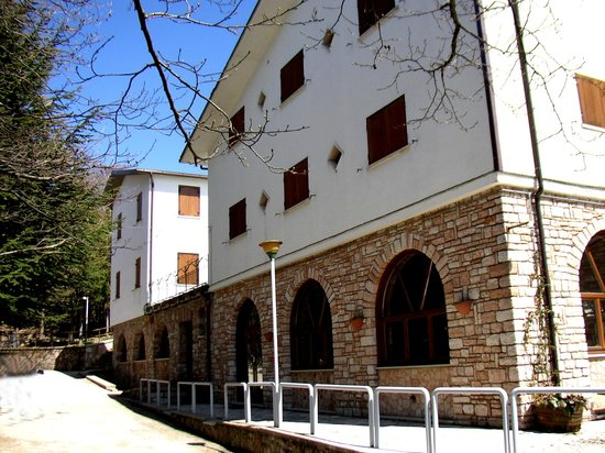 Hotel Soggiorno Don Bosco Polino  Updated 2019 Restaurant Reviews Phone Number  Photos