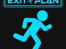 Exit Plan SG: What's your plan? - Picture of Exit Plan ...