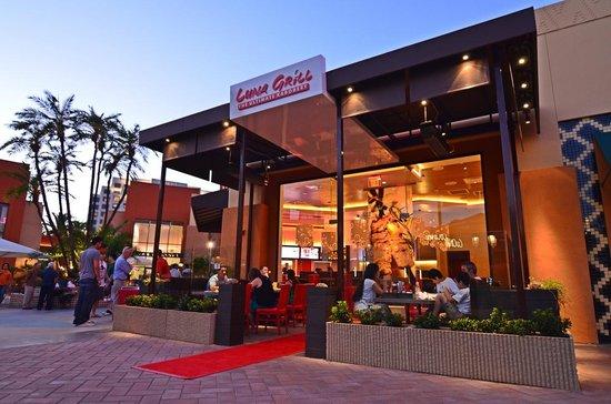 THE 10 BEST Restaurants Near Irvine Meadows Amphitheatre
