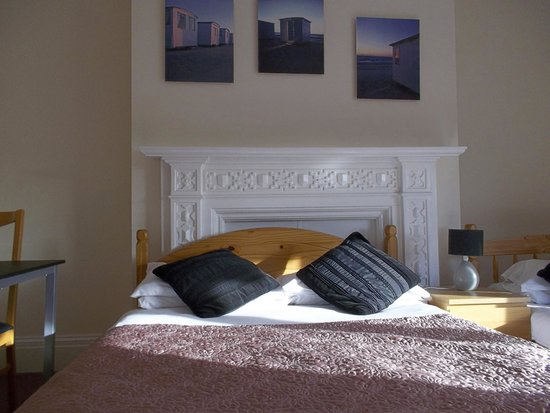 The Abingdon Guest House Updated 2020 Prices Guesthouse