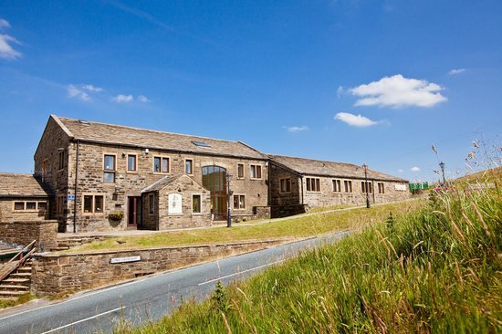 Leeming Wells Guest Accomodation Updated 2020 Prices