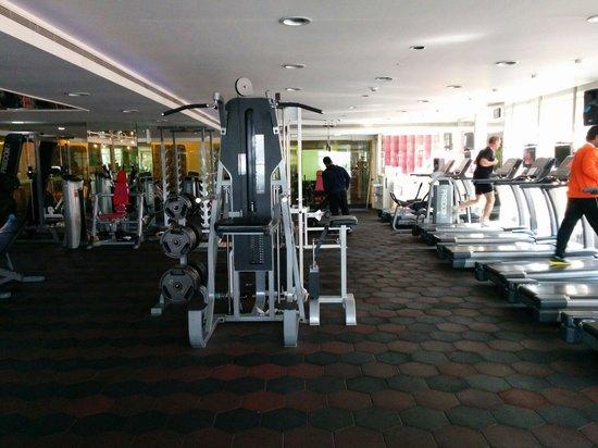 One Fitness Hub Spa Mumbai 2020 All You Need To Know Before You Go With Photos Tripadvisor