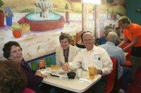 Salado Tourism: Best of Salado, TX - TripAdvisor