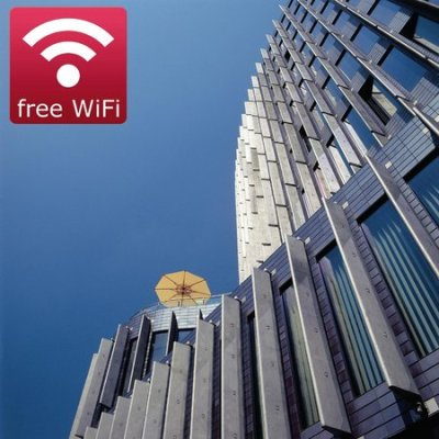 SWISSOTEL BERLIN (Germany) - Hotel Reviews, Photos & Price ...