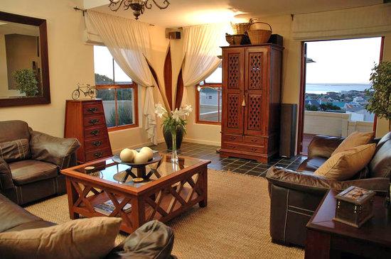 Harrisons House Langebaan South Africa BampB Reviews Photos Amp Price Comparison TripAdvisor