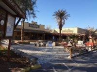Furnace Creek Resort - General Store - Picture of Furnace ...
