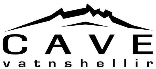 Cave Vatnshellir (Snaefellsbaer): Top Tips Before You Go