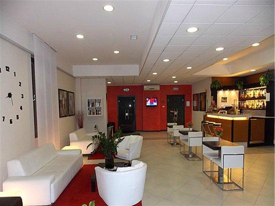 HOTEL DAVID Sesto Calende Lago Maggiore Prezzi 2019 e