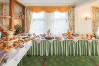 Hotel Victoria: Bewertungen, Fotos & Preisvergleich (Bad ...