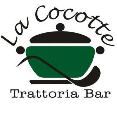 La Cocotte  Foto di La Cocotte Trattoria Bar Gropparello