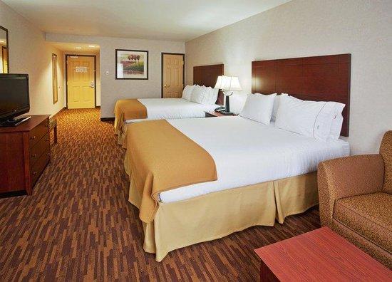 Yreka Tourism Best of Yreka CA  TripAdvisor