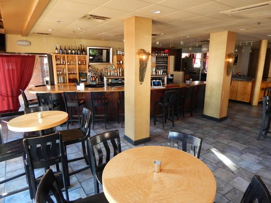 living room boston french country wall colors main bar lounge picture of the tripadvisor