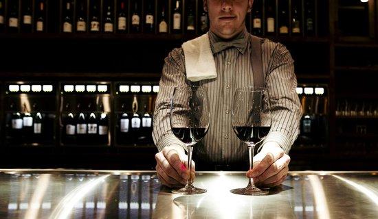 Craft Vine Augusta Menu Prices Restaurant Reviews Tripadvisor