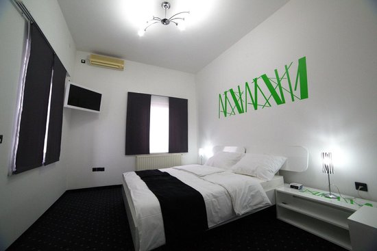 Cool Rooms 57 62  UPDATED 2018 Prices  Hotel