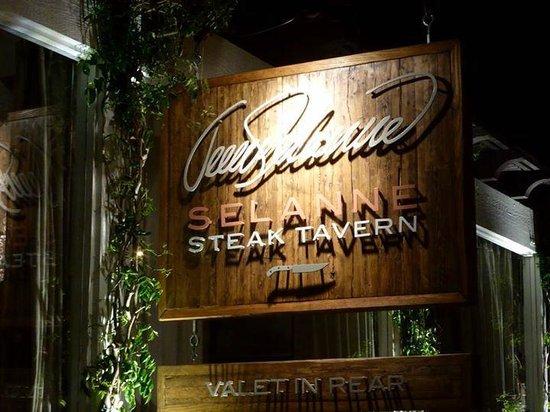 Steak Restaurants 5 Star