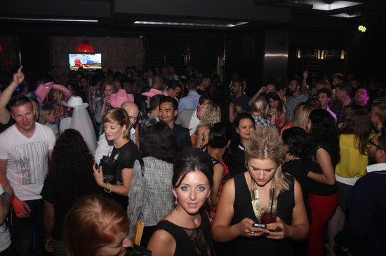 Societe Dubai  2019 All You Need to Know Before You Go