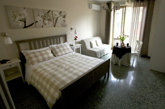 LA CASA IN PRATI  Updated 2019 Prices BB Reviews and Photos Rome Italy  TripAdvisor