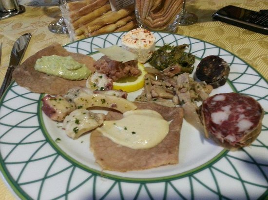 La Cucina Piemontese Vigone  Restaurant Reviews Phone Number  Photos  TripAdvisor