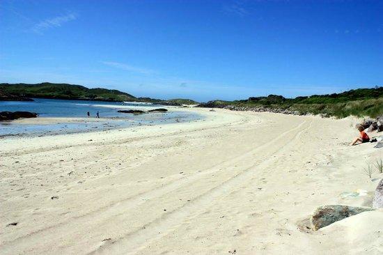 Derrynane Beach (92481399)