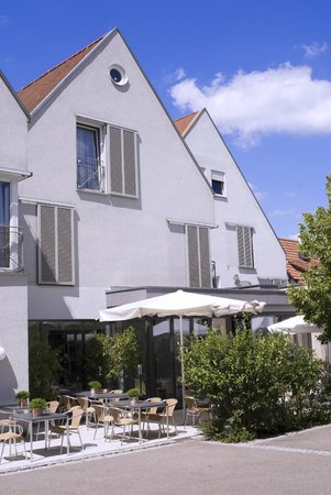 Hotel Lamm See Reviews Price Comparison And 12