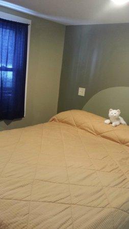 Riviera Motel Rochester NH  Hotel Reviews  TripAdvisor