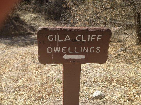 Cliff Stamp