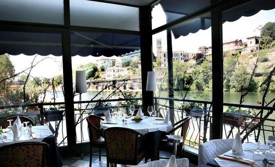 La Bottega Del Caffe E Del Te ristoranti nelle vicinanze di Canonica dAdda Provincia di