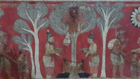 Degaldoruwa Temple Kandy Sri Lanka Address Point of Interest  Landmark Reviews  TripAdvisor