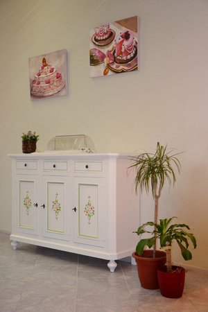 See more ideas about shabby chic display cabinet, painted furniture, upcycled furniture. B B Napoli Centro Prices Reviews Naples Italy Tripadvisor