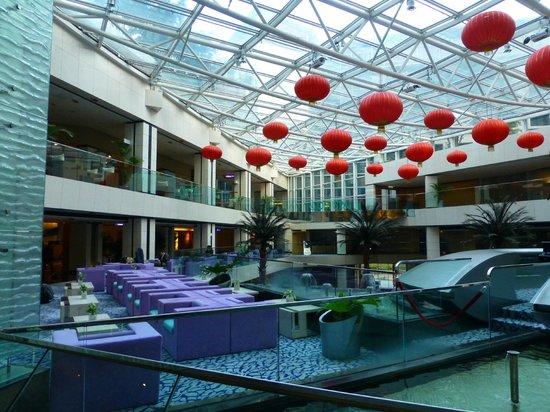 Regal Hongkong Airport  Tageszimmer  kuva Regal Airport Hotel Hongkong  TripAdvisor