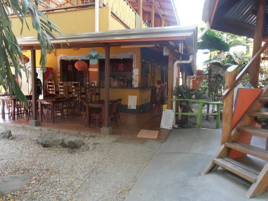 Casa Zen Guest House  Yoga Center 50 20  UPDATED 2017 Prices  Hostel Reviews  Costa