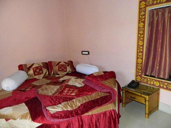Padmini Heritage Resort Prices Hotel Reviews Ajmer