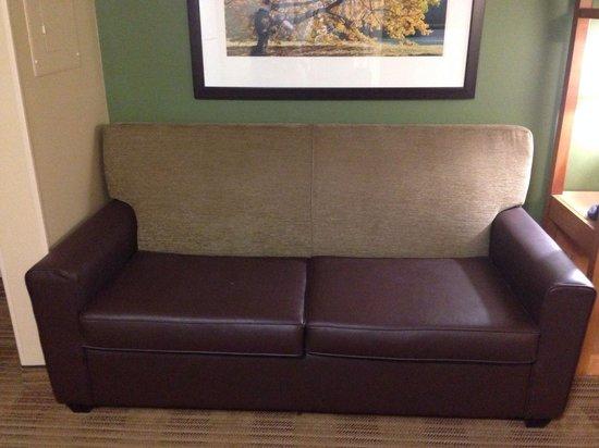 Sleeper Sofa Columbus Ohio Www Stkittsvilla Com