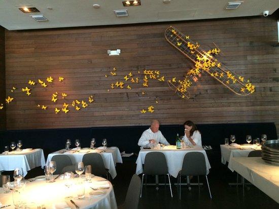 MC Kitchen Miami  Restaurant Reviews Phone Number  Photos  TripAdvisor