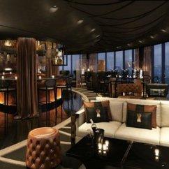 Living Room Restaurant Abu Dhabi Light Green Rugs For Al Fanar Rotating Reviews Phone All Photos 7