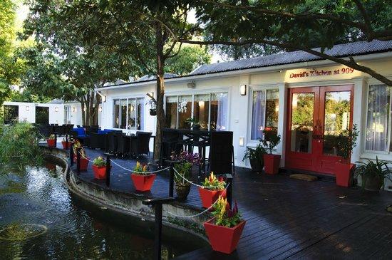 3 Days in Chiang Mai Travel Guide on TripAdvisor