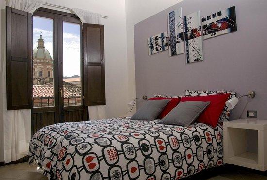 LA TERRAZZA SUL CENTRO 62 71  Updated 2018 Prices  BB Reviews  Palermo Sicily